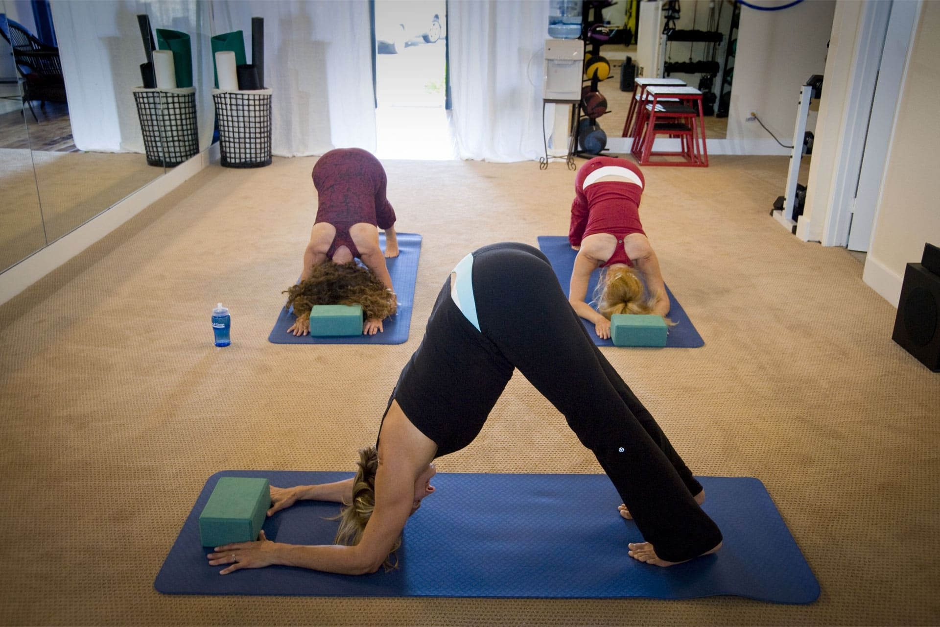 Top 10 tips – How to choose a yoga teacher training course