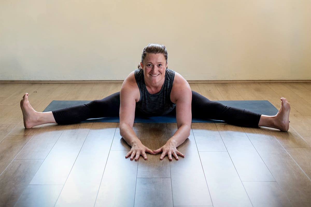 What every yoga teacher should know about Facebook
