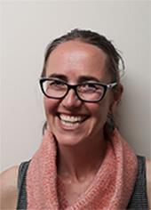 Debbie Hodgson