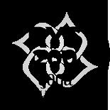 Yoga Alliance Registration Logo for IYTA