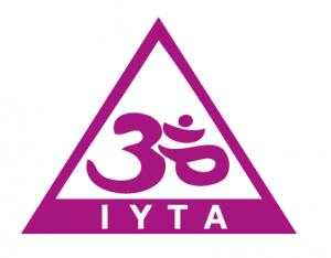IYTA logo